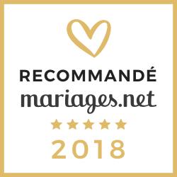 Chanteuse Cérémonie mariage.net