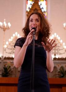 Chant Gospel à Nantes et Rennes