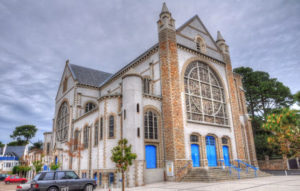 Cérémonie Mariage Messe